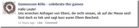 gamescom-20110820-1