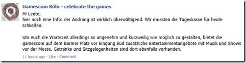 gamescom-20110820-2