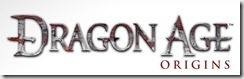 Dragon_Age_Wallpaper