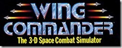 Wing_Commander_Logo